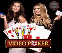 leovegas casino + video poker poker-days.com