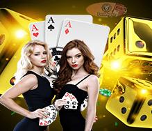 free bonus codes poker-days.com